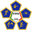 logo-fipm