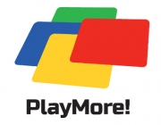 logo-play-more-box