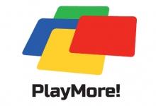 logo-play-more-box
